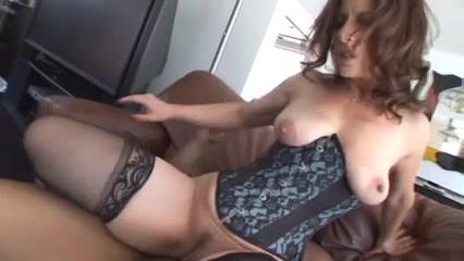 Porno Boobs naked lesbia