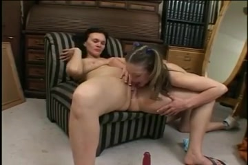 Sexual videoes Lesbiand masturbatian