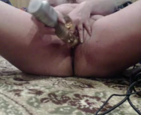 Ass lesbos sexx fuckd