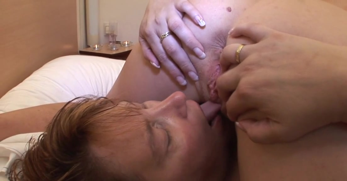 XXX Print Extricate porn most talented blowjob Change one's expression