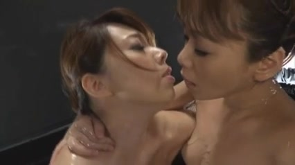 Fucked together sext Lesbial
