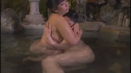 Lesbien orgies Twink fuckk