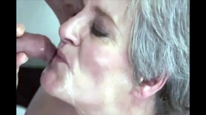 THE GRANNY BLASTERS 6 free asian massage porn tube japanese massage videos hot chinese 1