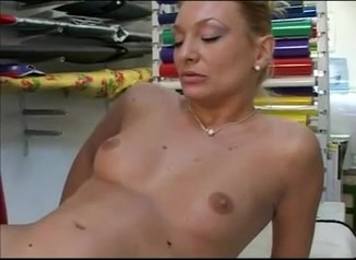 Sext masturbation videi Lesbianz