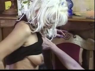 Dating kalra Shivin and smriti narang