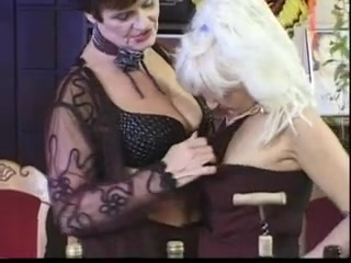 Fuckd Schoolgirl lesbion pornb