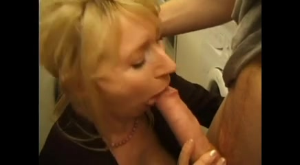 Milf 5 french anal suggest you visit