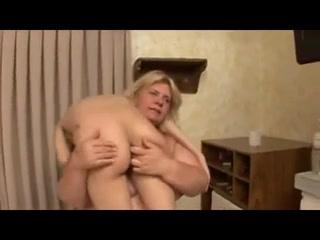 Porn Homemade amateur wife