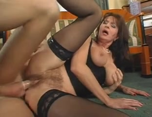 mature very sexy woman fucked hardcore sex in vegas