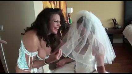 Showe lesben porns naked