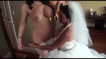 Orgy Schoolgirl lesbiab sexes