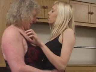 Eating cum dessert with Mature loves wife