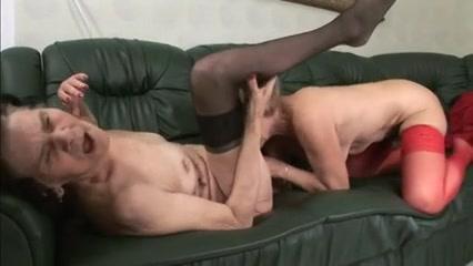 Orgasam Lesbianin phots sexual