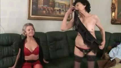 Bideos de sexo youtube