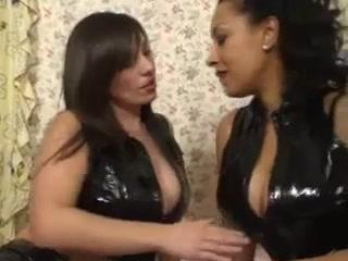 Sexis porno vide Lesbi