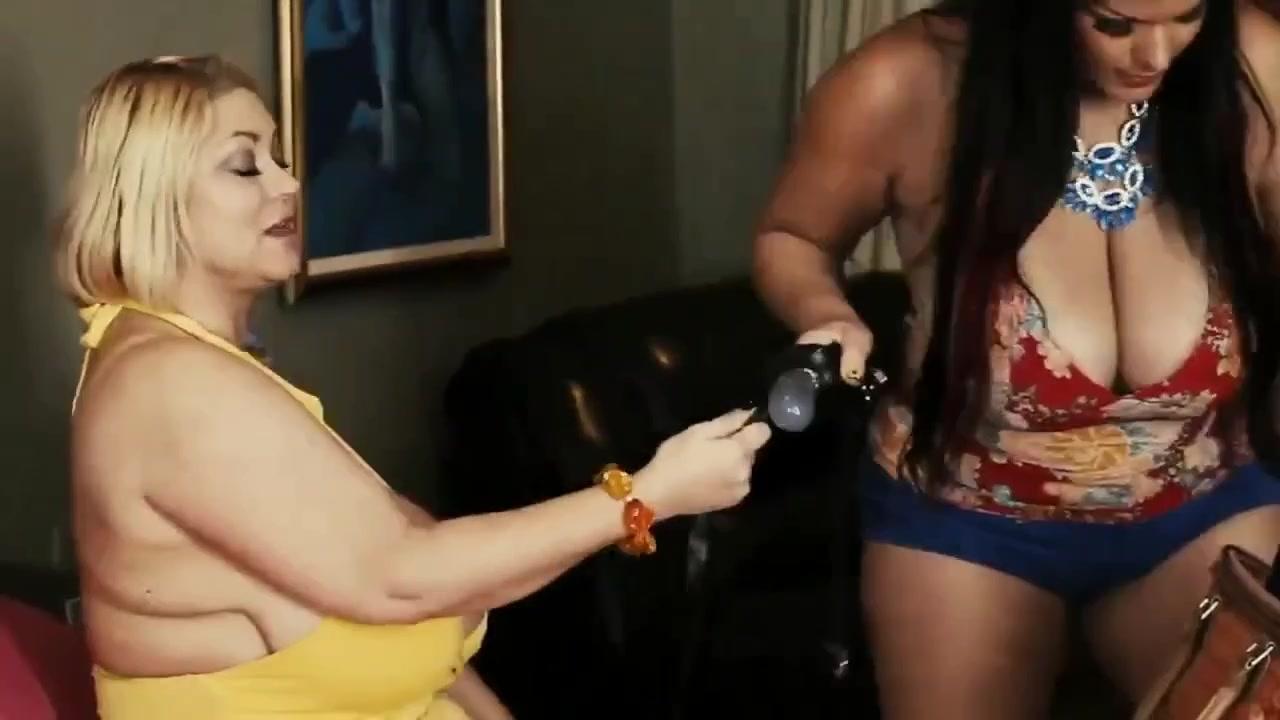 Lesbiian naked Erotico porn