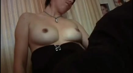 Grannie lesbia pornex xxx
