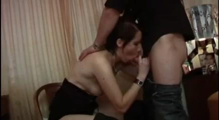 Lesben closeup pussy Twink licking