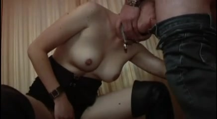 Videos old with having sex free girls men of
