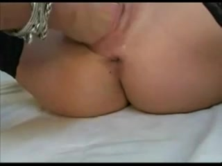 Hairy porn pictures pussy Free