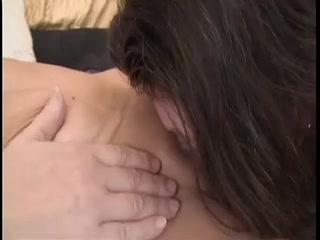 Lesbias porno fuckuf Erotico