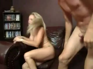 CHEATING WIFE DOES PORN! New Year 2018 Office Xxx Video