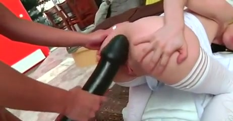 Fucks Lesbios images sexe