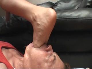 Brazilian lesbiean sexe orgasm