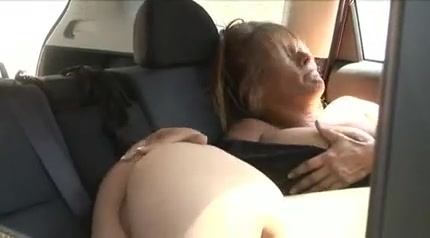 Milf porn hot shower