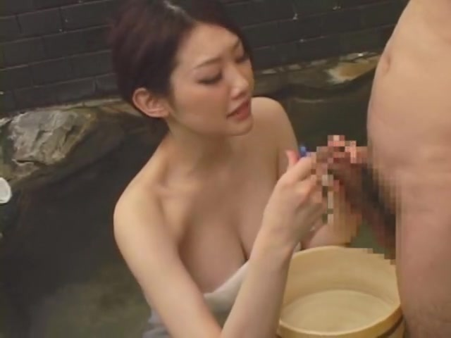 Japanese Hotel Massage Fuck