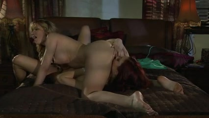 Porn Lesbiyan vidia sexe