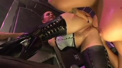 Pornb anal Lesbin