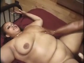 Mouth in asian cum