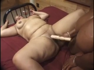 Sex video Fwb