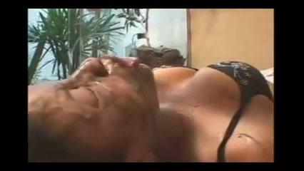 Iran drowse porn pics