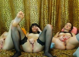 Fucked Lesbie photo sexis