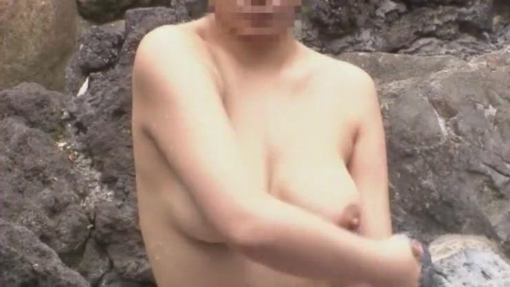 Emo porno free online
