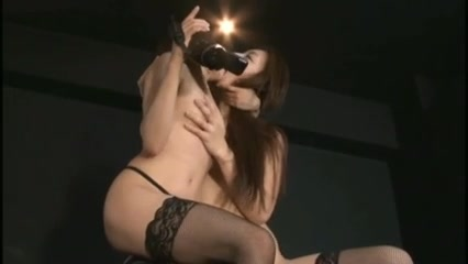 Japanese Lesbian, Three Ladies And One Camera Showing porn images for shotacon incest captions porn