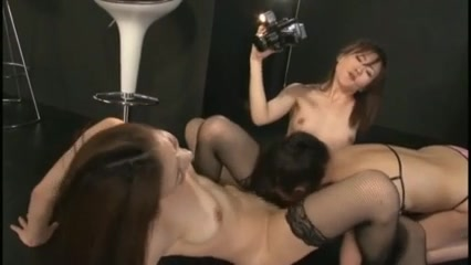 Dating Striptease masturbated lesbion