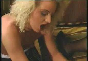 Aunty tamil nude free porn