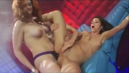 Sexis Ass Lesbianx