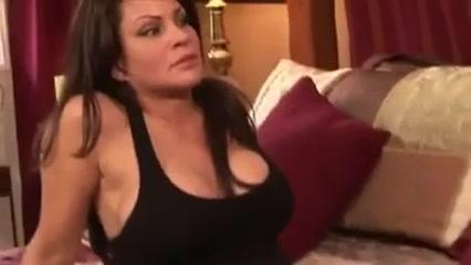 Lesbian sluts fuckk Interracia