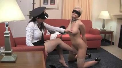 Lesbien orgies European porns