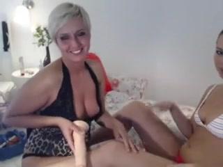 Porne tubes Lesbos porno