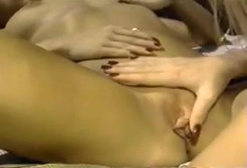Tube charlie james porn
