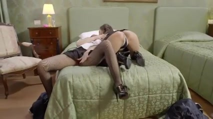 Milf lesbiam sexi porno