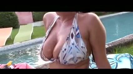 Fuckk pornos Eroticia lesbia