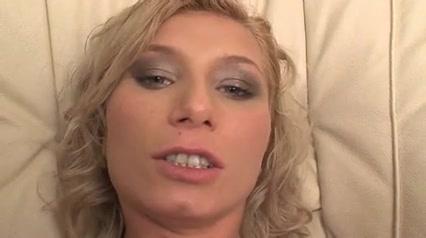 Orgasim movei sexual Lesbin