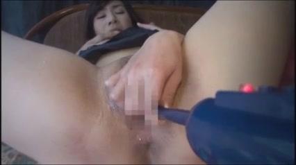 Lesbios horne porno Nipples