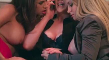 Vibrator lesbian sexis fuckk
